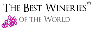 Best Wineries of the World - Las Mejores Bodegas del Mundo - Wineries and Vineyards of the World